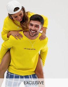 11747755-1-yellow