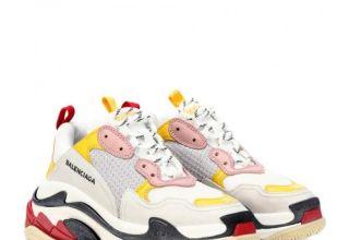 balenciaga-baskets-triple-s-blanc-gris-jaune-rose-baskets-femme-p00310190-3477-500x500_0