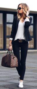 tenue-fashion-femme-2019-95
